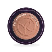 Phấn mắt YVES ROCHER BOTANICAL COLOR EYESHADOW - NACRE ABRICOT