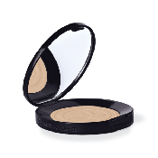 Phấn phủ ZERO DEFAUT PERFECT SKIN POWDER 10G - TÔNG BEIGE CLAIR