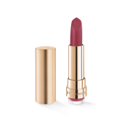 Son lì GRAND ROUGE MATTE LIPSTICK 150 - ROSE BLUSH