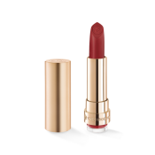Son lì GRAND ROUGE MATTE LIPSTICK 156 - NUTMEG RED