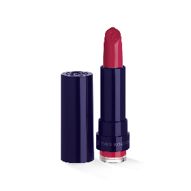 ROUGE VERTIGE SATIN LIPSTICK 48 EXQUISITE RED