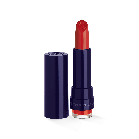 ROUGE VERTIGE SATIN LIPSTICK 54 NUTMEG ORANGE