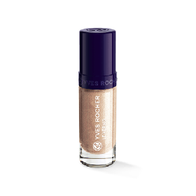 Sơn móng BOTANICAL COLOUR NAIL POLISH 5ML - 101 IRIDESCENT BEIGE