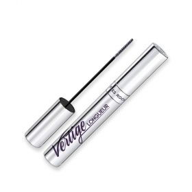 Mascara VERTIGO LENGTH MASCARA 8ML - BLACK