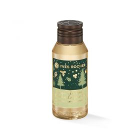 Gel tắm MINI AT THE HEART OF PINE TREES SHOWER GEL 50ML