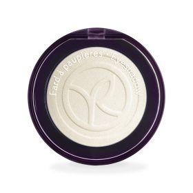 Phấn mắt BOTANICAL COLOR EYESHADOW 2,5G - 21 SPARKLING WHITE ORCHID