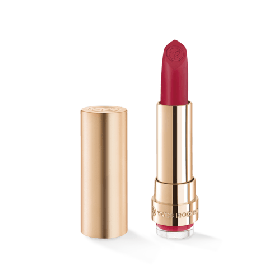Son lì GRAND ROUGE MATTE LIPSTICK 154 - SPLENDID PINK