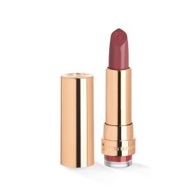 Son lì GRAND ROUGE LIPSTICK SATIN 103 GOLDEN PINK