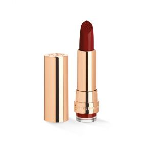Son lì GRAND ROUGE LIPSTICK SATIN 120 BLACK CHERRY