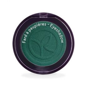 Phấn mắt BOTANICAL COLOR EYESHADOW 2,5G - 86 PEARLY FOREST GREEN