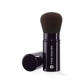 Cọ trang điểm RETRACTABLE KABUKI BRUSH