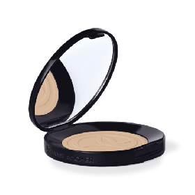 Phấn phủ ZERO DEFAUT FLAWLESS SKIN POWDER 10G - LIGHT BEIGE