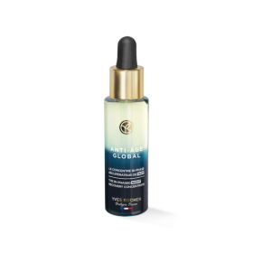 ANTI-AGE GLOBAL THE BI-PHASED NIGHT RECOVERY CONCENTRATE BOTTLE 30ML